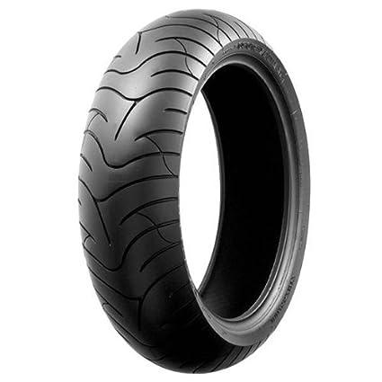 Amazon Com Bridgestone Bt020f Oem Tires Z Rated Honda St 1300