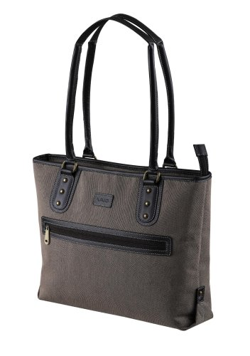 Price comparison product image Sony Ladies Casual Tote Notebook Bag