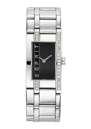 ESPRIT Armbanduhr c6cf1e3bb9d
