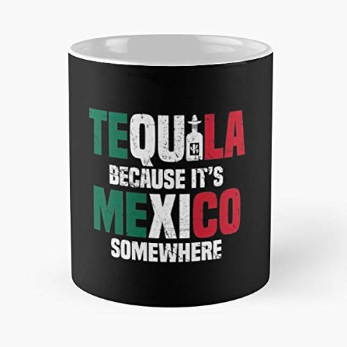 Mexican Independence Maracas Taco Food Cinco De Mayo Mexico Tequila - Best Independence Day Gift