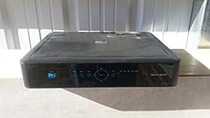DIRECTV HR34 Home Media Center DVR