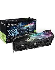 RTX 3080Ti 12GB Inno3D iChill X4