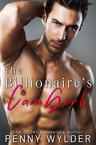 Pdf Literature The Billionaire's CamGirl