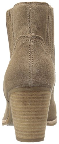 Pictures of Dolce Vita Women's Jenna Boot 7 N US Women 8