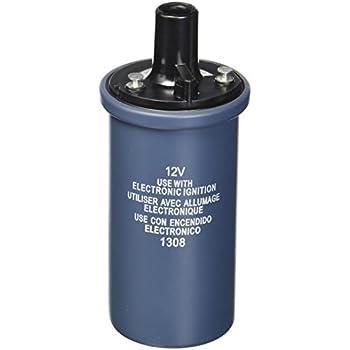 Tru-Tech UF89T Ignition Coil