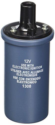 (Tru-Tech FD476T Ignition Coil)