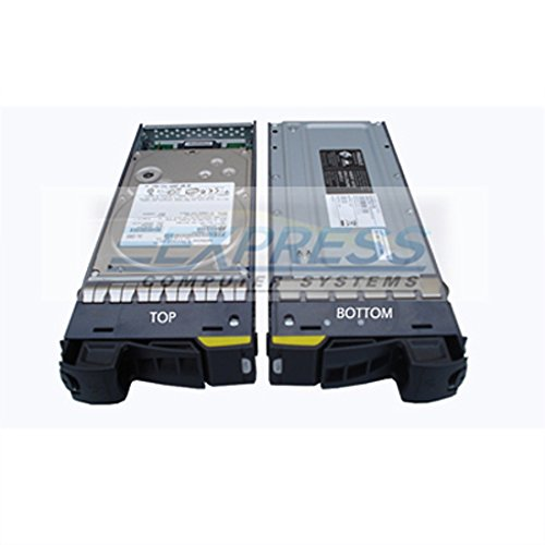 - Netapp X268A-R5 750GB SATA X268_HGEMIT75SSX 108-00149 X268 X268A DS14MK2-AT DS14 MK2 AT