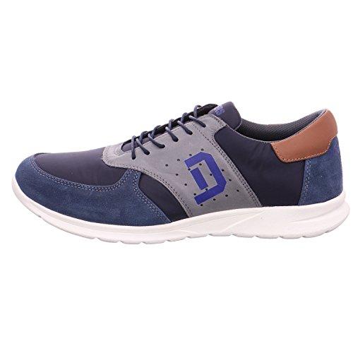 Dockers 42RY002107662 Grau