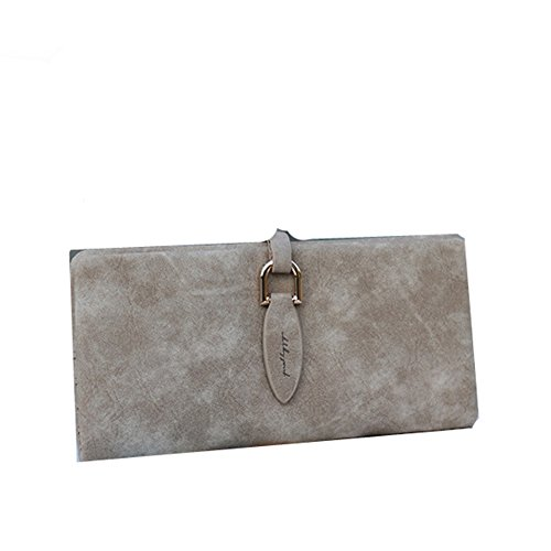 Party Studs for Women Evening Wedding Clasp Evening Clutch Khaki Hardcase Handbags Pearls Beige Light AAnwRPTHq