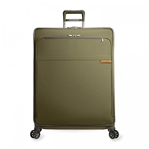 Briggs Riley Baseline Expandable Spinner