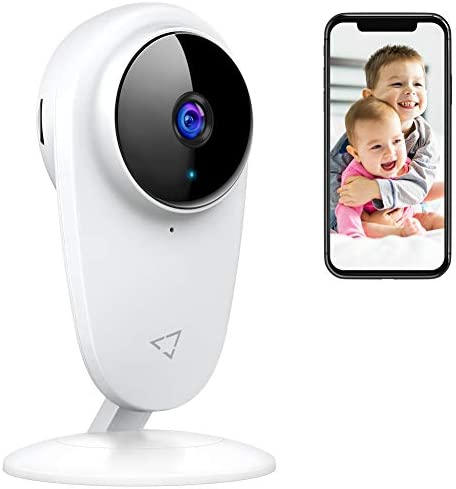 victure-1080p-fhd-baby-monitor-pet