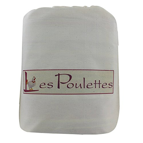 29cm Cachemire X 172 4 Poulettes 100 Cm Fils Gris Classics Echarpe Les Bijoux vzqwI