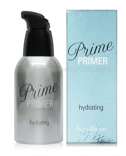 Banila-Co-Prime-Primer-Hydrating-30ml-Bb-Cc-Cream-Moist-Base-Vanilla-Co-by-Banila-co