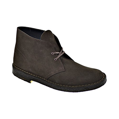 clarks-originals-mens-desert-boots-brown-suede-26107879-10-dm-us