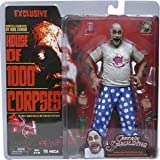 """House of 1000 Corpses Exclusive """"Pigs is Beautiful"""" Captain Spaulding"""
