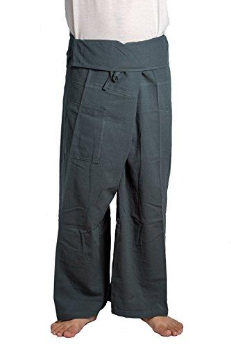 Zombie Dressing Up Ideas (The Jetset - Grey 56
