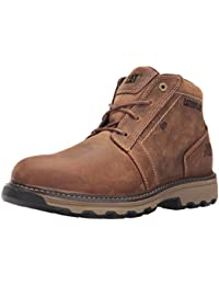 Men's Parker ESD Industrial and Construction Shoe