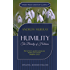 Humility [Updated Edition]: The Beauty of Holiness (Murray Updated Classics Book 2)