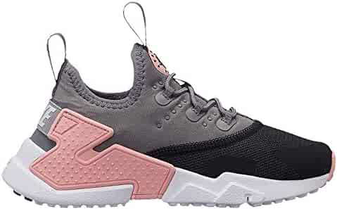 8d9d2e1bcc64 Shopping Grey or Brown - NIKE - Shoes - Girls - Clothing