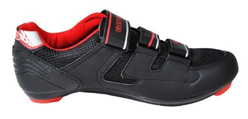 Gavin VELO Road Bike Cycling Shoe buy cheap in China best sale for sale outlet 100% authentic dsR6gm