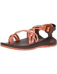 Women's Zx2 Classic Athletic Sandal
