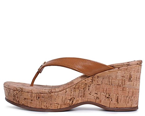 Tory burch shoes sandals 75