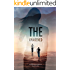 The Awakened: Zombie Fiction (The Awakened Duology Book 1)