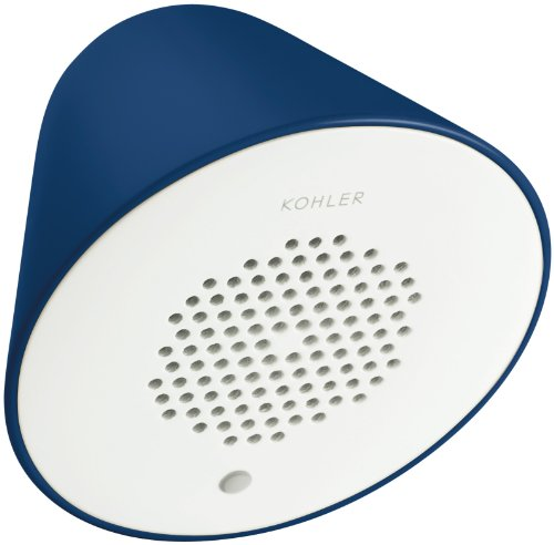 KOHLER K 9246 FNY Acoustic Wireless Speaker