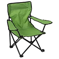 Pacific Play Tents Emerald Green Super Chair
