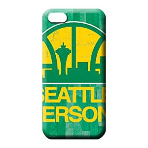 iphone 6 normal Extreme Plastic Forever Collectibles cell phone shells nba hardwood classics