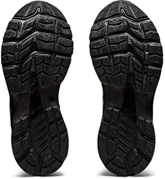 41fbDcVhvLL. AC ASICS Women's Gel-Kayano 27 Running Shoes    Product Description