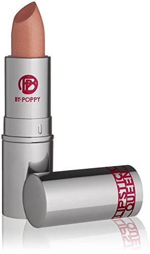 Lipstick Queen The Metals Lipstick, Nude Metal, 0.13 - Queens Malls In