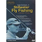 Expert Techniques for Stillwater Fly Fishing with Brian Chan