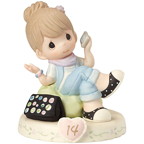 Department 56 Snowbabies Guest Collection Wizard of Oz Oil for Tin Man Figurine, 4 inch
