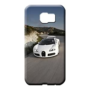 samsung galaxy s6 edge case Hot Durable phone Cases cell phone carrying cases Aston martin Luxury car logo super