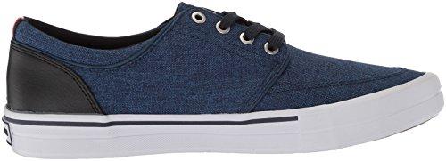 ec0e6bf8b004f5 Jual Tommy Hilfiger Men s Redd Oxford - Fashion Sneakers