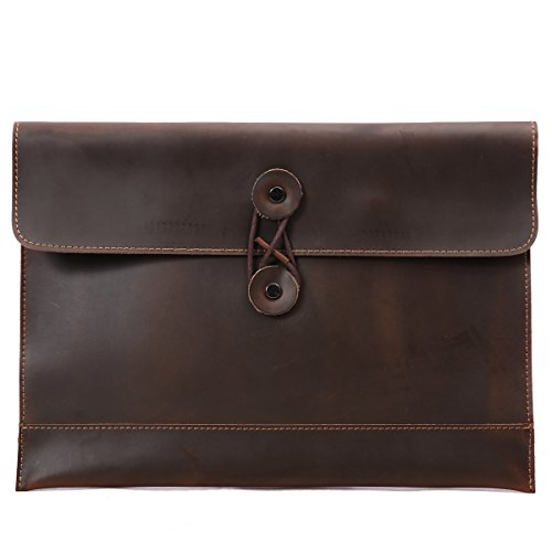5 Envelope Portfolio - 7