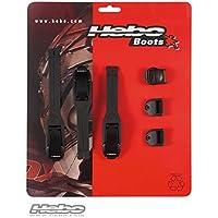 HEBO - HTR3108 : Recambio cierres botas pack