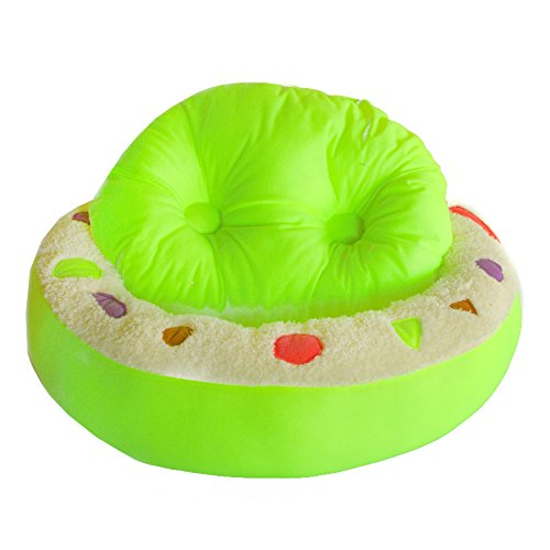ANUSA-Small-dog-beds-Made-of-soft-fabric