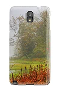 diy phone caseAwesome Fog Flip Case With Fashion Design For Galaxy Note 3diy phone case