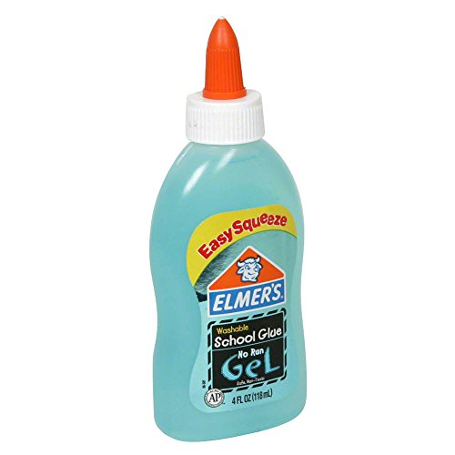 school-glue-gel-by-elmers-pack-of-6