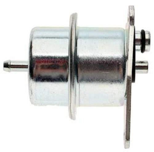 Tru-Tech PR18T Fuel Injection Pressure Regulator Tru-Tech by Standard