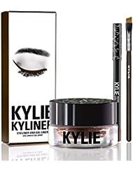 Kylie Kyliner Brown