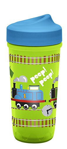 thomas sippy cup - 3
