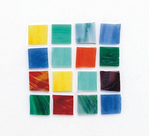 school-specialty-361bulk-mosaic-tile-assortment-stained-glass-square-assorted-color-3-4-x-3-4-size-4