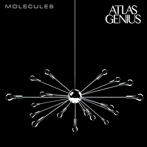 Molecules (Single Version) - Atlas Single