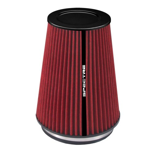 Spectre HPR9881 HPR OE Replacement Air Filter