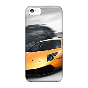 5c Perfect Case For Iphone - NTpCJKr4445ZdfFy Case Cover Skin