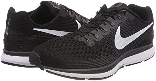 Nike-Mens-Air-Zoom-Pegasus-34-Running-Shoe