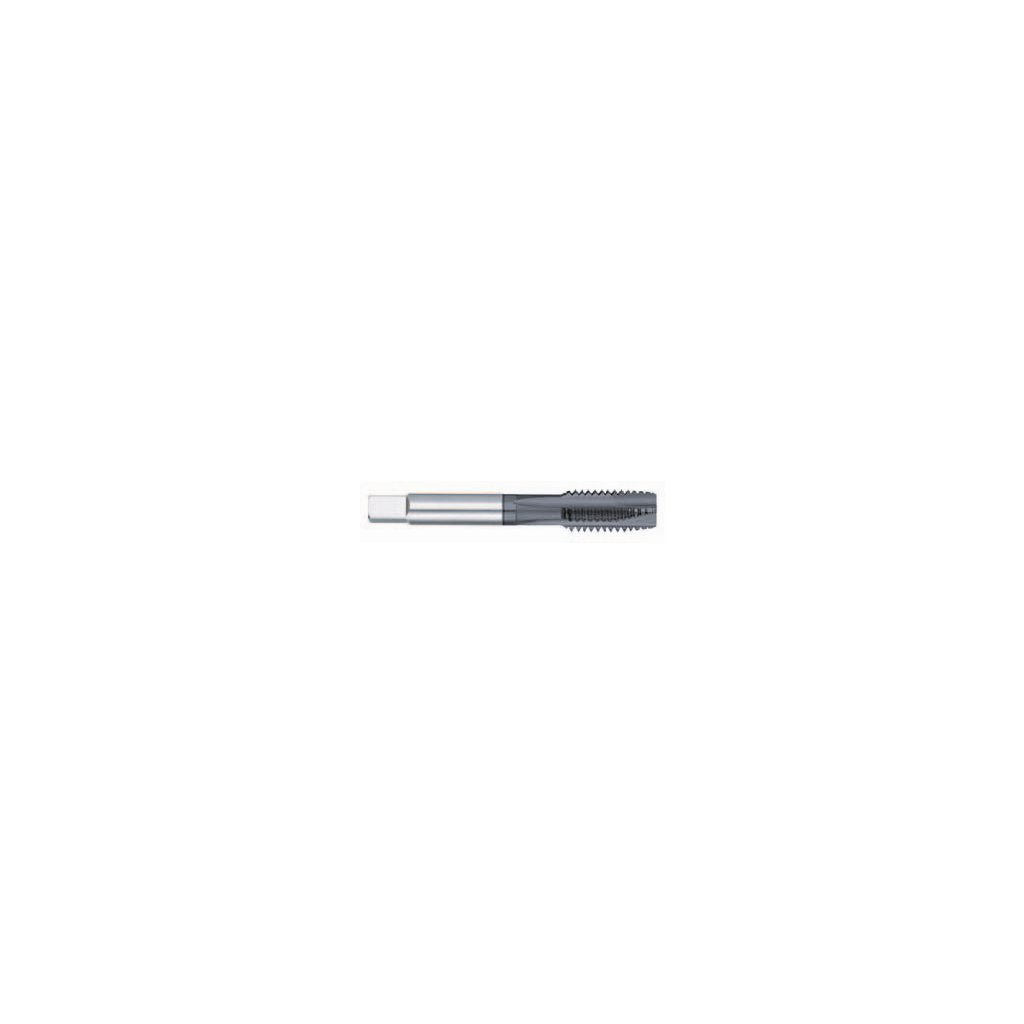 Spiral Point Plug Tap PM AlTiN RedLine Tools RT31266-5//16-24 H3 Limit Cobalt Vanadium